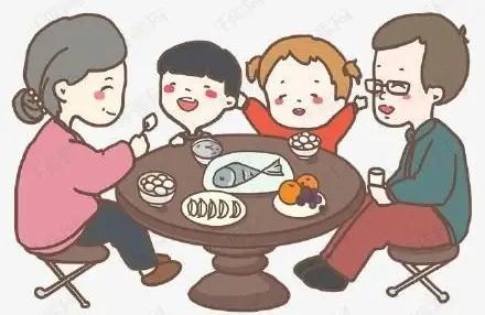 速看!巴中发布春节期间食品安全消费提示