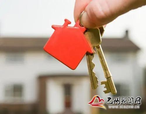 2021年巴中有13个楼盘即将交房,新房怎么验收你知道吗?