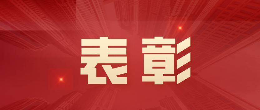 点赞!巴中7个人、3个集体被表彰为四川省卫生健康系统先进个人、先进集体