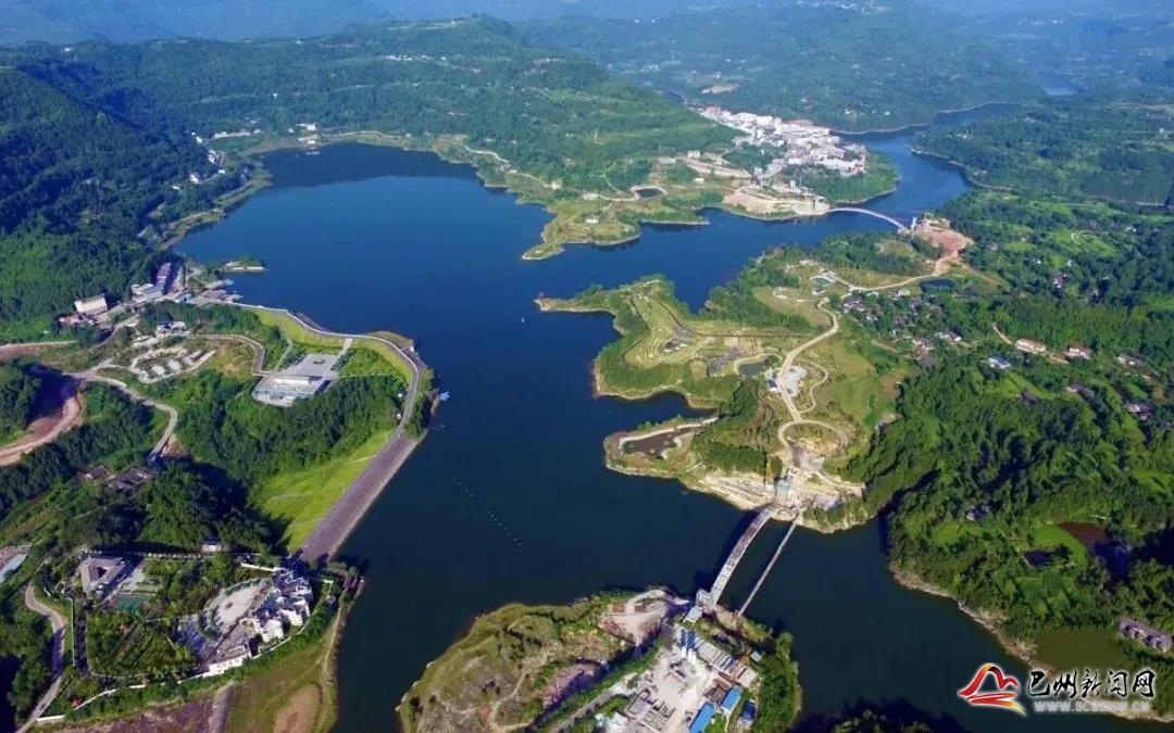 巴州区化成镇化湖社区获评全国综合减灾示范社区