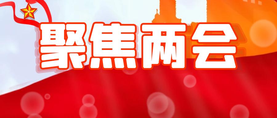 全国人大代表何平建议:支持原川陕苏区中心城市巴中天然气勘探开发和转化利用